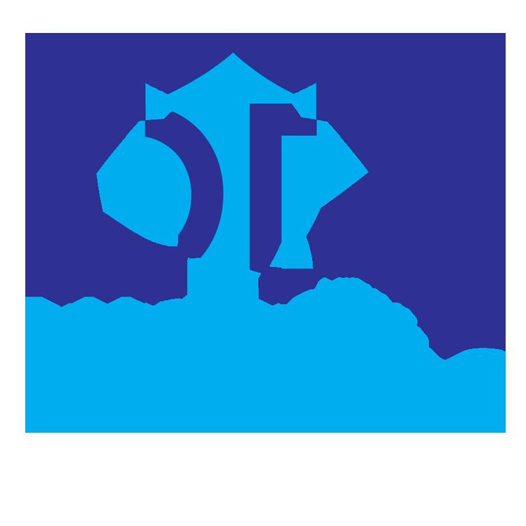 Dr. LaMarr Darnell Shields