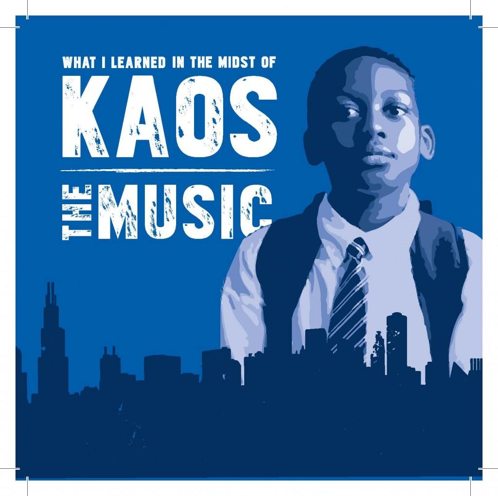 KAOS Soundtrack_Final_Page_1