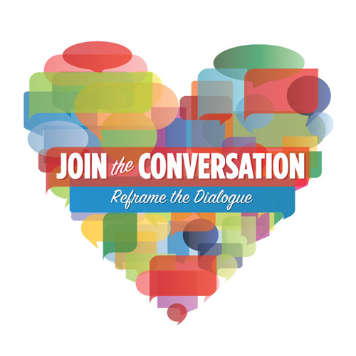 JoinTheConvo_Logo
